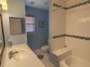 bathroom_B_01