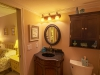 bathroom_02b