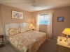 bedroom_01a