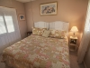 bedroom_01b