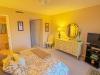 bedroom_02b
