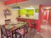 OV10_diningroom_002