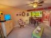 OV10_livingroom_003