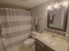 OV103_bathroom_1