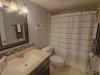 OV103_bathroom_2