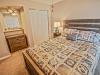 OV103_bedroom_1_a