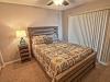 OV103_bedroom_1_b