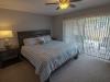OV103_bedroom_2_a