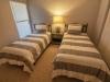 OV103_bedroom_3_a
