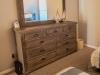 OV103_bedroom_3_b