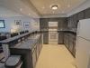 OV103_kitchen_1
