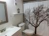 bathroom_118