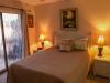 front _bedroom_118