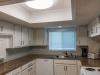 kitchen_118