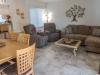 livingroom_118