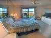 upstairs_bedroom1