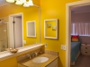 OV_0039_bathroom_01