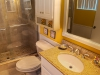 OV_0039_bathroom_02