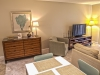 OV_0049_livingroom_03