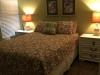 73 Queen Room