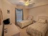SA206A_bedroom_001