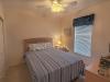 SA206A_bedroom_002