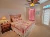 SA206A_bedroom_003