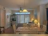 SA206A_diningroom_002