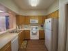 SA206A_kitchen_001