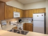 SA206A_kitchen_003