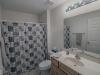 SA206A_restroom1_001