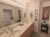 SA206A_restroom2_001