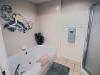 SA206A_restroom2_002