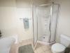 SA206A_restroom2_003