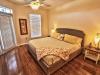 SA203C_bedroom_a_001