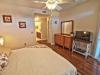 SA203C_bedroom_a_002
