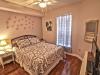 SA203C_bedroom_c_001