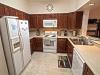SA203C_kitchen_001