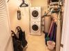 SA203C_laundryroom_001