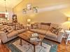SA203C_livingroom_003