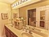 SA203C_restroom_a_001