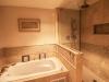 SA203C_restroom_a_002