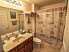 SA203C_restroom_b_001