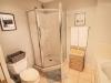 bathroom_03b