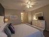 bedroom_03c
