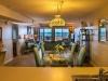 livingroom_from_kitchen