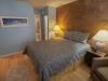 B47_bedroom_01_B