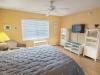 B47_bedroom_01_C