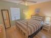 B47_bedroom_02_A
