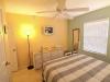 B47_bedroom_02_C